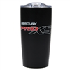 Mercury ProXS Insulated Tumbler