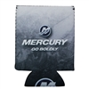 Mercury Koozie - Grey