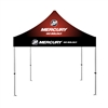 Event / Pop Up Canopy Tent - 10' x 10'