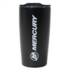 20oz Insulated Tumbler - Black