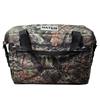 24 Pack Mossy Oak Cooler - Camo