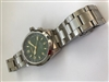 20mm SEIKO oyster (CURVED hollow ends) Alpinist SARB017 SARB013