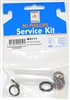 Chemical Resistant Rebuild Kit