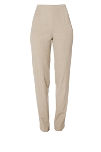 1036, wrinkle free, travel pant, perfect pant