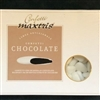 Cuori Dell'Amore Wedding Chocolate Heart Dragees by Confetti Maxtris