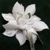 Biella Ribbon Flower