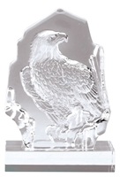 Crystal Eagle