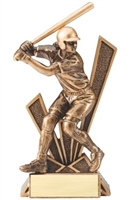Checkmate<BR> Softball Trophy<BR> 6.5 Inches
