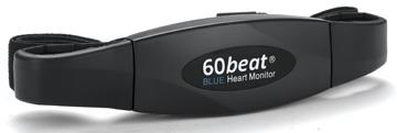 5857c5b3229 60beat BLUE Heart Rate