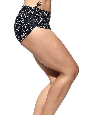VITORIA SHORT PRINTS - Mandala - Medium