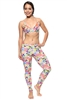 XIQUE XIQUE FULL LENGTH LEGGING PRINTS