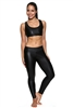 XIQUE XIQUE FULL LENGTH LEGGING VINYL