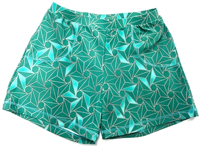 SURFISTA SHORT PRINTS
