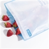 Reusable Gallon Bags