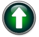 One-Time Update - WaterCycle Laboratory Edition
