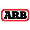 ARB Bull Bar Turn Signal Marker Light Right