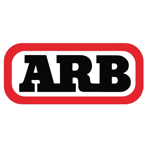 ARB Buffer Kit For Deluxe Bull Bar Bumper