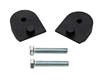 "2005-2020 Ford F350 - 1"" Leveling Kit by Revtek"