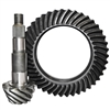 "AAM 11.8"" Nitro Ring & Pinion, 4.30 Ratio"