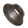"AAM 9.25"" Lower Ball Joint Seal"