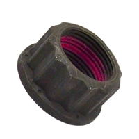 "AAM Dodge 11.5"" Pinion Nut"