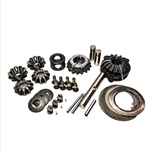 Auburn ECTED DANA 35, 30 Spline Repair Kit
