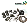 Auburn Ected Dana 44, 30 Spline Repair Kit
