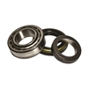 Set 9 Nitro Axle Bearing & Seal Kit
