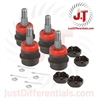 Alloy USA, Upper & Lower Ball Joint Set
