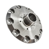 ARB Flange Cap Assembly, RD103
