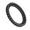 ARB Clutch Gear RD75