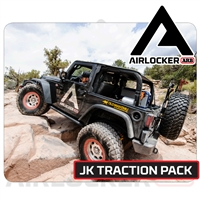 ARB Traction Kit