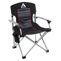 ARB Airlocker Camping Chair
