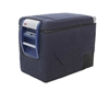 ARB 63 Qt, 60L Fridge Canvas Transit Bag