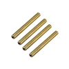 ARB Cross Shaft Retaining Pin RD35, RD36, RD37 (Package or 4)