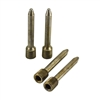 ARB Cross Shaft Retaining Bolt, Pkg of 4, RD153