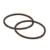 ARB Seal Housing O-Ring Kit Old Type RD23, (Pair, Installs On Journal)