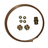 ARB Seal Housing Repair Kit