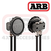 ARB Differential Vent Breather Kit