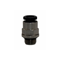 ARB 6MM PUSH-IN AIR FITTING