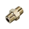 "ARB Nipple, Air Compressor to Solenoid, 1/8"" BSPT to 1/8"" NPT"