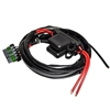 ARB Air Compressor Wiring Loom Supply
