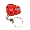ARB Differential Cover Keychain