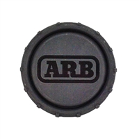 ARB Air Filter Assembly CKSA12