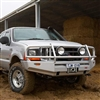 ARB Deluxe Bar Bumper Ford Superduty