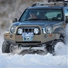 ARB Jeep Liberty KJ Bull Bar Bumper