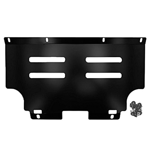 ARB Bar Bumper Fit Kit Stone Guard