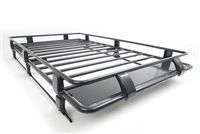 ARB Steel Touring Style Roof Rack Basket