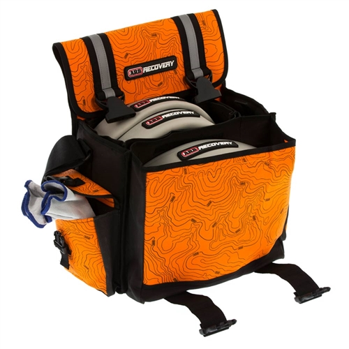 ARB Large Recovery Gear Bag