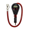 ARB Digital Tire Inflator
